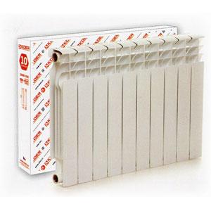 Радиаторы KR.100i-500 Koer